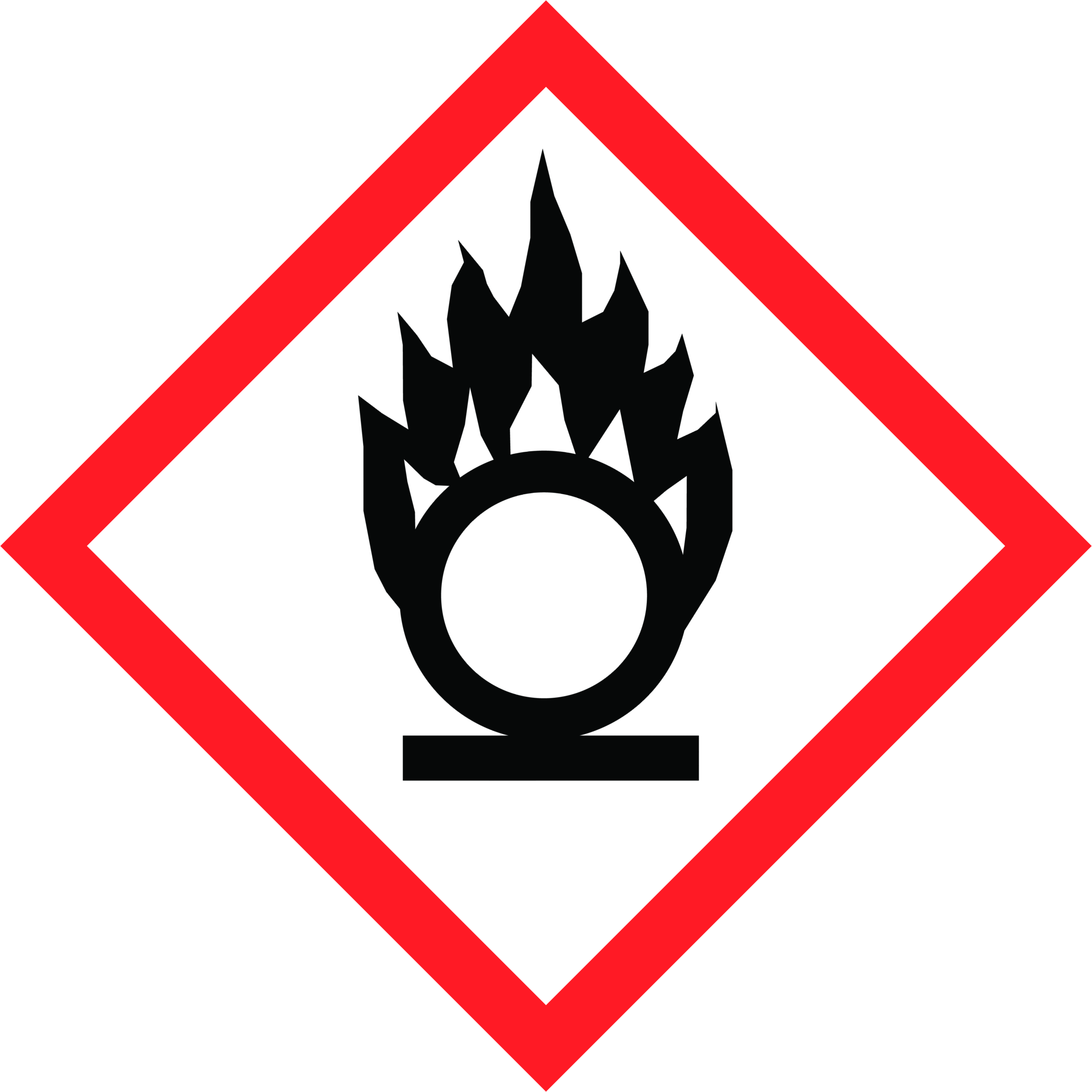 Ghs hazard pictograms for download biocorpaavc Gallery