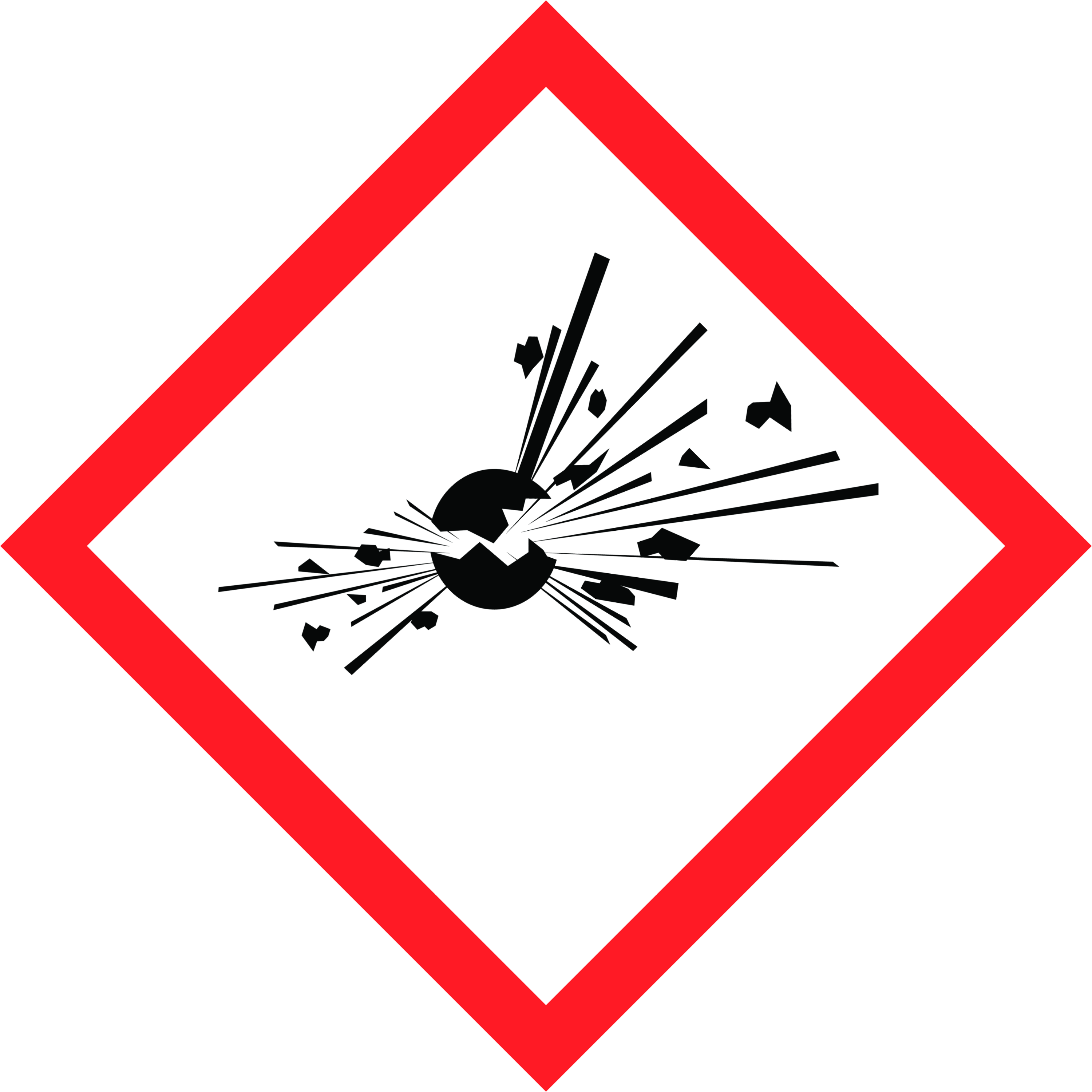 ghs hazard pictograms for download