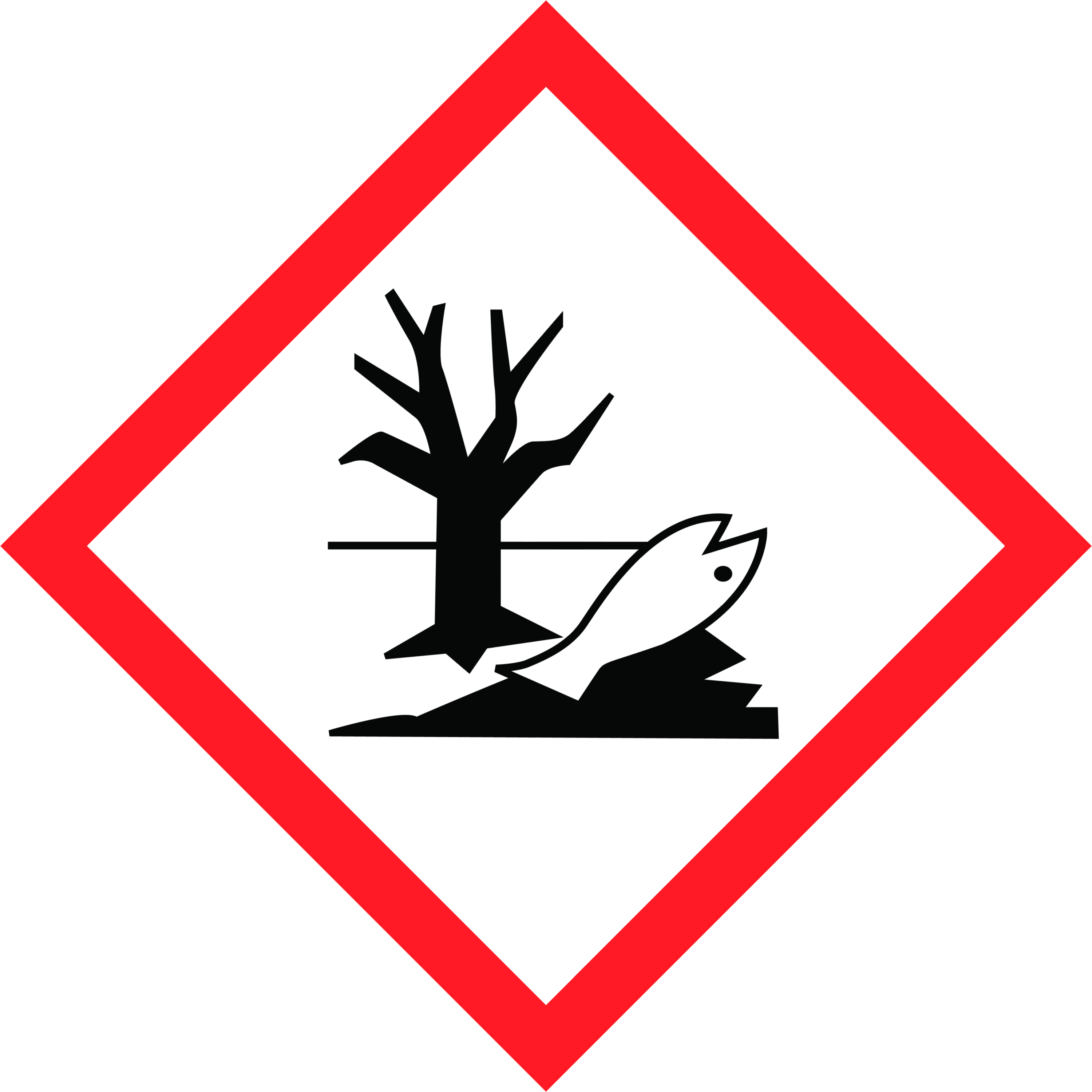ghs hazard pictograms for download on